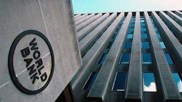 Всемирный банк считает, что возврат ПриватБанка похоронит экономику Украины - фото 1