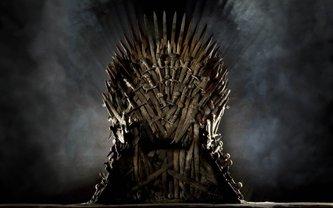 Опрос: Кто займет Железный трон