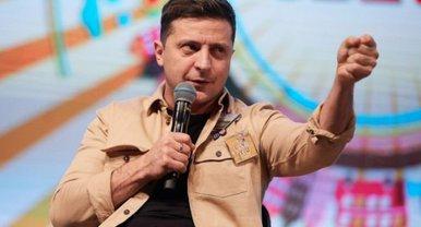 Зеленский пригласил ВСЕХ на свою инаугурацию - фото 1