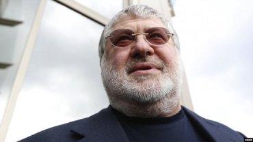 """Коломойский грозится убить """"людей"""" Трампа – заявление ГПУ - фото 1"""
