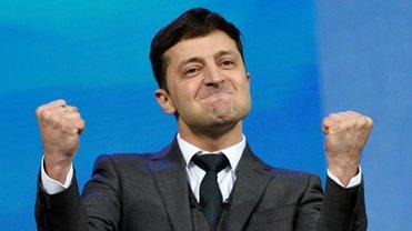 "Зеленский жестко унизил Омеляна и ""поплатился"" - фото 1"