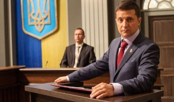 """""""У вас есть шанс"""": Президент Украины обратился к нардепам – ФОТО  - фото 1"""