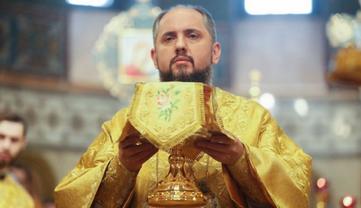 Епифаний отменил постановления УПЦ КП. Но не все - фото 1