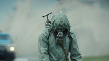 """Создатели сериала """"Чернобыль"""" украли монолог из пьесы Павла Арье - фото 1"""