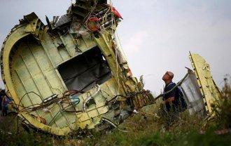 Власти Малайзии внезапно начали помогать русским - фото 1
