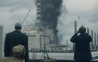 Чернобыль - сериал, который покорил мир - фото 1