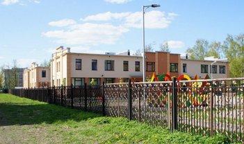 Детские дома в Украине перестанут принимать детей - фото 1