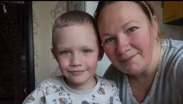 Кирилл Тлявов умер в больнице - фото 1