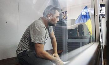 Суд арестовал убийцу 5-летнего мальчика – ФОТО  - фото 1