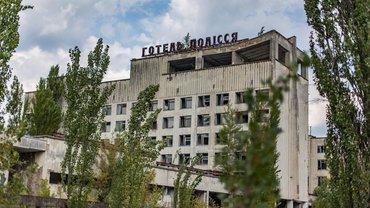 В Чернобыльской зоне - нашествие сталкеров - фото 1