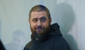 Михаила Сигиду отпустили из СИЗО в ходе ночного заседания - фото 1