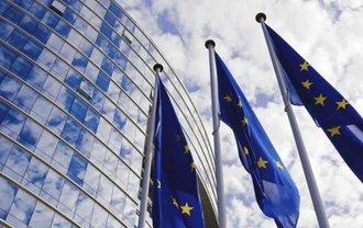 Евросоюз продолжит давить русских отсутствием денег - фото 1