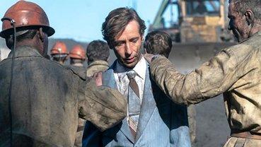 """Продолжению """"Чернобыля"""" быть?: режиссер дал ответ - фото 1"""