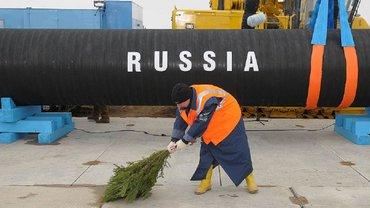 """""""Газпром"""" предложил Украине """"мир"""": раскрыты детали - фото 1"""