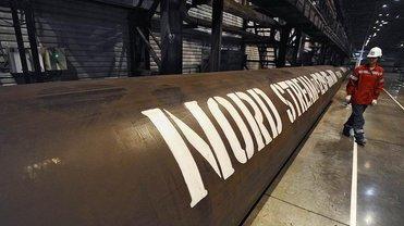 """В Конгрессе США зарегистрировали законопроект о санкциях против """"Северного потока-2"""" - фото 1"""