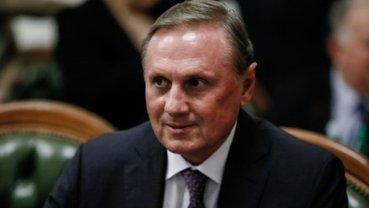 """Отец """"ЛНР"""" идет в Раду. Несмотря на арест - фото 1"""