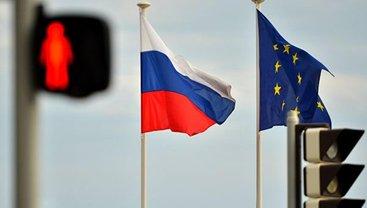 ЕС продлил санкции против России на целый год - фото 1