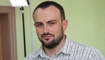 Сергей Гривко уходит в Раду в команде Зеленского - фото 1