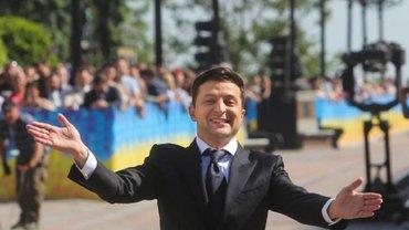 Назван самый любимый политик украинцев  - фото 1