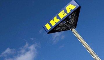 IKEA арендовала площадку для первого магазина в Украине - фото 1