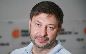 Вышинского могут отпустить на свободу уже 3 июля - фото 1