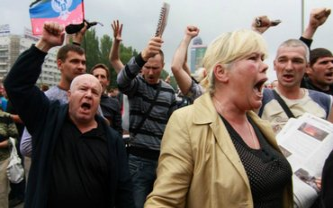 """Канада вышвырнет жителей """"ДНР"""". Но при одном условии - фото 1"""