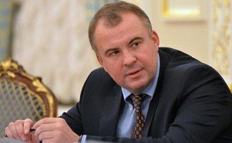 """Гладковский вернулся в компанию """"Богдан"""" - фото 1"""