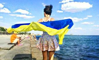 Изоляция РФ: ОБСЕ приняла новую резолюцию по Крыму  - фото 1