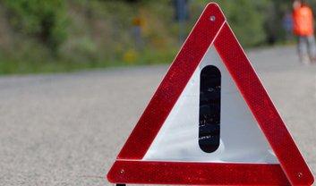 В аварии с участием автобуса из Украины в Польше пострадали 11 человек - фото 1