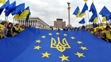 ЕС назвал нового посла в Украине. Кто же он? - фото 1