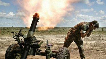 Глава Донеччины попал под обстрел – СМИ - фото 1