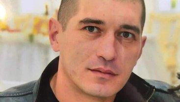 Российские террористы убили 38-летнего крымского татарина - фото 1