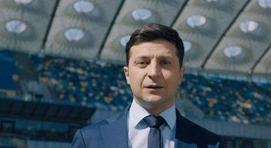 Олимпиада в Украине: Зеленского пленила идея Януковича - фото 1