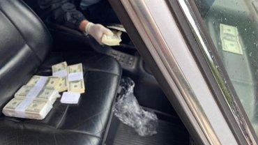 Николай Кушнир спалился на многомиллионной взятке - фото 1