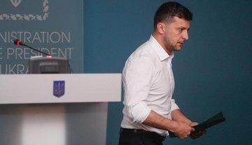 Продажа бюстов Зеленского начнется завтра - фото 1
