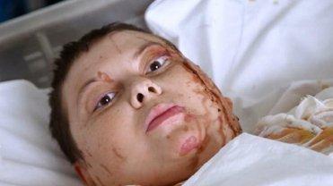 Убийство Гандзюк: ГПУ заморозила дело против Мангера - фото 1