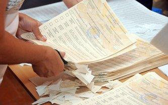 Победитель округа №207 не имел права участвовать в выборах - фото 1
