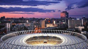 ЧМ по мини-футболу в 2021 году пройдет в Киеве - фото 1