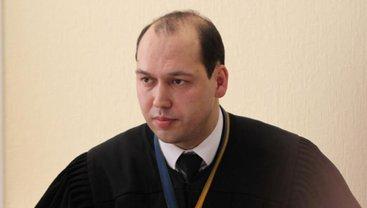 Сергей Вовк заблокировал 20 украинских сайтов  - фото 1