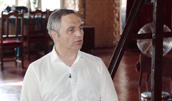 Дело Портнова расследуют, но посадить его вряд ли смогут - фото 1