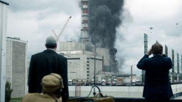 """Украина снимет свой фильм о Чернобыле. Его выдвинут на """"Оскар"""" - фото 1"""