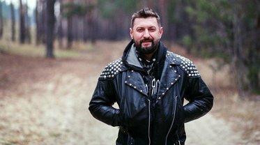 Александр Лысогор погиб в ДТП - фото 1
