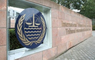 Назначен состав суда по делу об атаке в Керченском проливе - фото 1