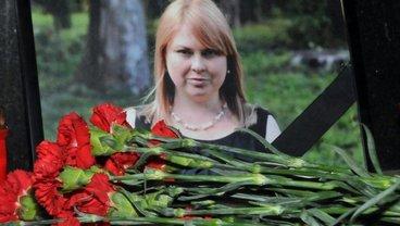 Прокурорские не хотят сажать заказчиков убийства Гандзюк - фото 1