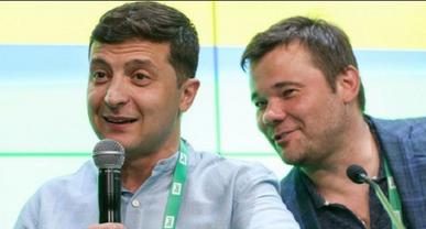 """У Богдана  отчитались о зарплате. """"Сумма"""" поражает - фото 1"""