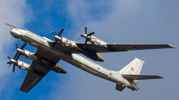 Бомбардировщики РФ подлетели к США. Раскрыты детали - фото 1