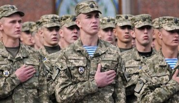В Украине создали приложение для срочников - фото 1