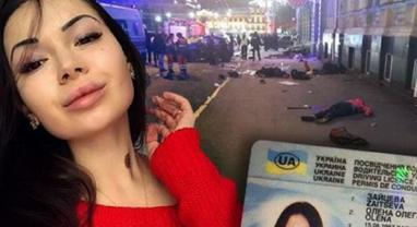 5 лет  Зайцевой: адвокат ошарашил заявлением - фото 1