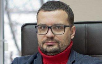 Глава Госкино подал в отставку – ВИДЕО - фото 1
