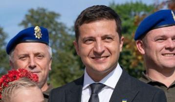 Зеленский ввел новый День памяти. Раскрыты детали - фото 1